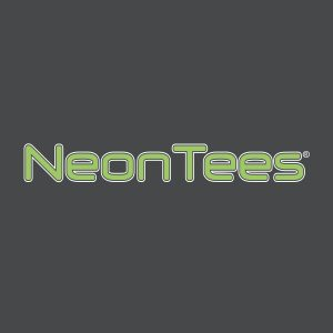 NeonTees