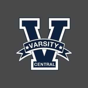 Varsity Central