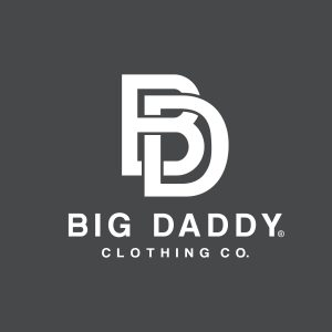 Big Daddy Clothing Company