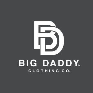 Big Daddy Clothing Company